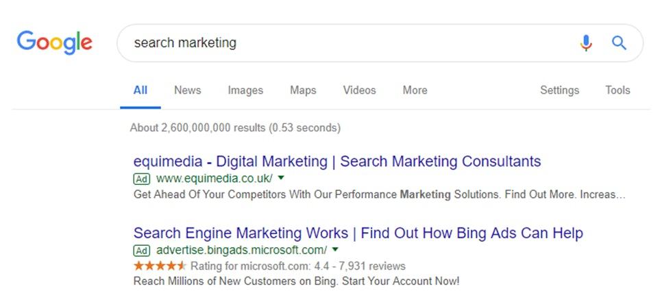 تبلیغات-گوگل-چیست