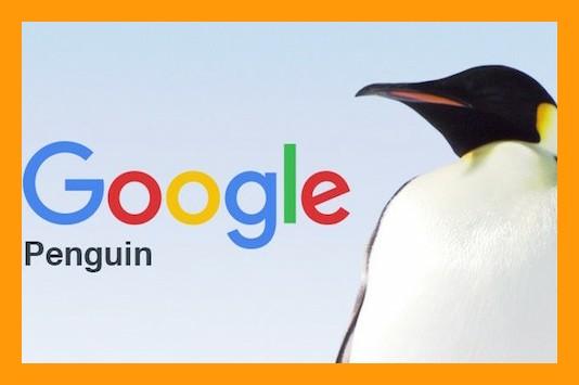 الگوریتم-های-گوگل